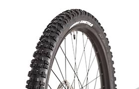 KENDA KINETICS 20'' DH TIRE