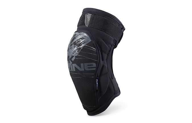 DAKINE ANTHEM KNEE PADS 2018