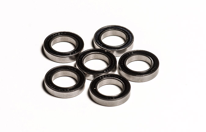 CONTACT SYSTEM BEARINGS META V4 & V4.2
