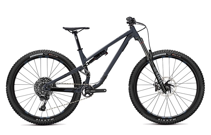 META AM 29 ORIGIN GREY 2021