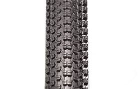 KENDA SMALL BLOCK 8 24'' TIRE
