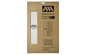 AMS FRAME GUARD XL