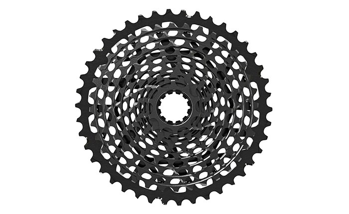 CASSETTE SRAM XO1 11 SPEED