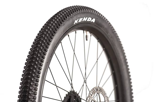 "KENDA SMALL BLOCK 8 20"" TIRE"