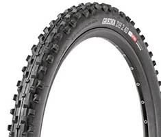 AM/ENDURO TIRES