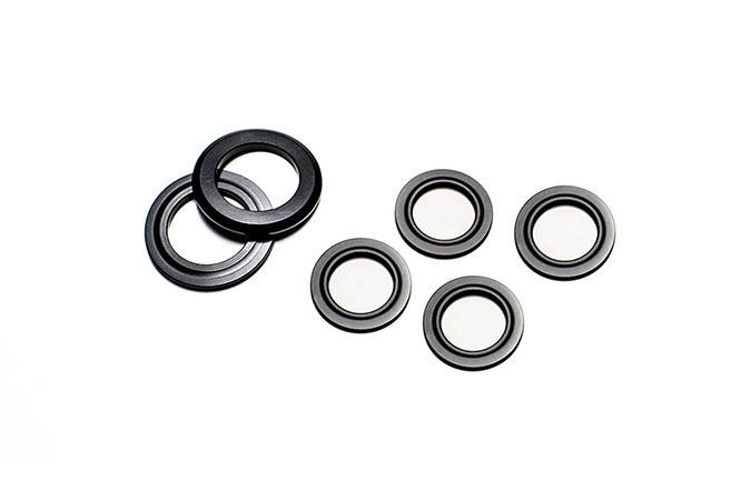 WASHER KIT FOR DH V4 CONTACT SYSTEM