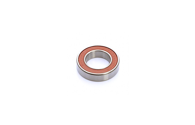 BEARING ENDURO BEARING 6903 LLU MAX