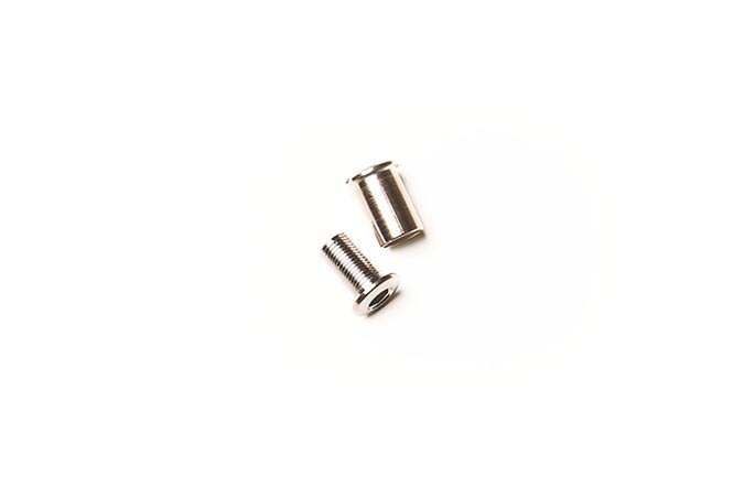 REAR HANGER BOLT 14 x 10 MM