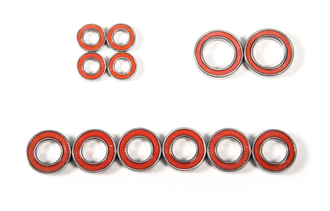 ENDURO BEARINGS META 29