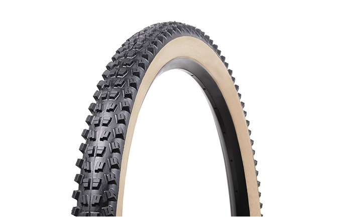 VEE TIRE FLOW SNAP 20 X 2.4 SKINWALL