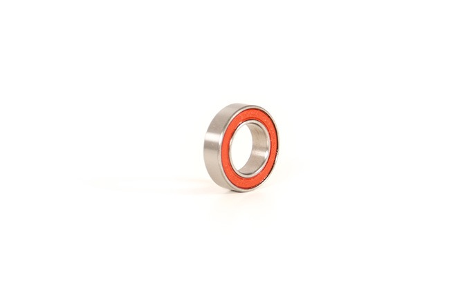 BEARING ENDURO BEARING MR 15267 LLU MAX