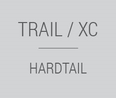 TRAIL/HARDTAIL