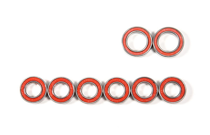 ENDURO BEARINGS META V3 / SUPREME DH V3 / V4 / FURIOUS