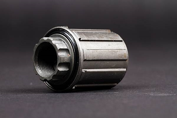 FREE HUB BODY for COMBI VB 2005-2006 / NORMAL VB 2006