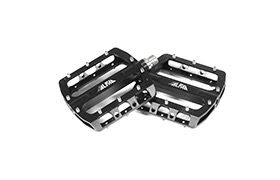 RIDE ALPHA ALLOY PEDALS 15