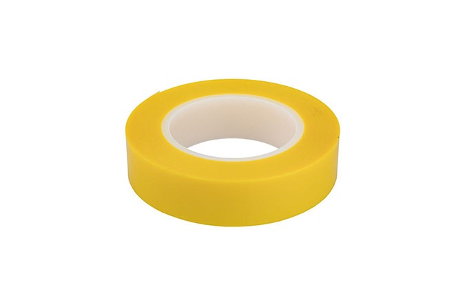 WHISKY TAPE TUBELESS TAPE 30MM X 50M