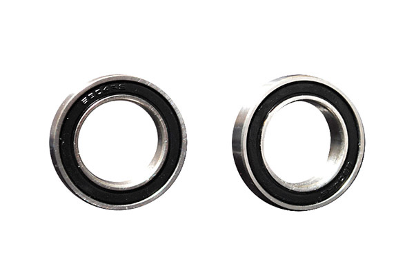 MAIN PIVOT BEARINGS, 20x32x7mm (x2) SUPREME DH V3/META V3