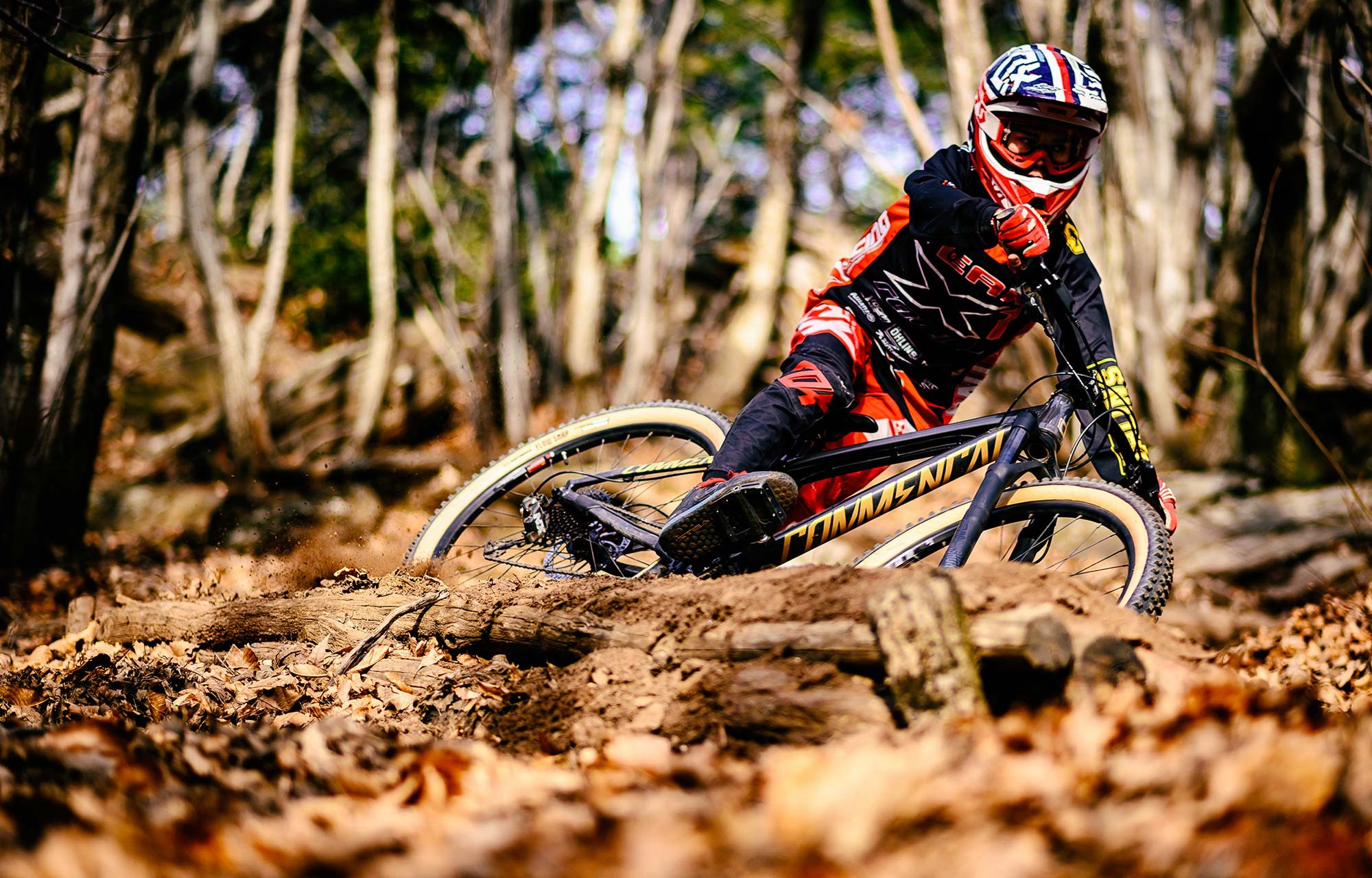 061f13347a4 COMMENCAL 2019 | META HT 20 GREY 2019