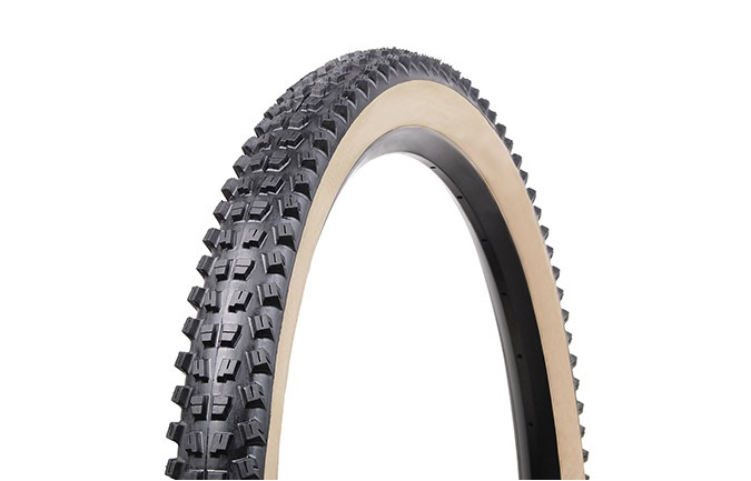 VEE TIRE FLOW SNAP 24 x 2.4 SKINWALL