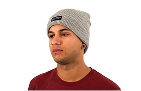 COMMENCAL BEANIE GREY 2019