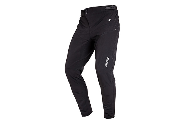 COMMENCAL/FORBIKE RIDING PANTS